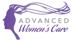 Advanced Women's Care
